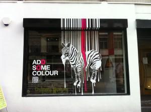 AddColor