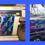 Large Format Digital Printing Slide 2
